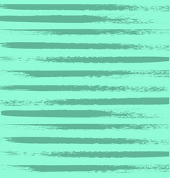 abstract background with brush strokes geometric vector image