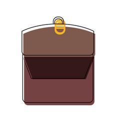 folder file vector image