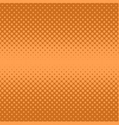halftone dot pattern background - design vector image