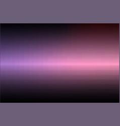 Purple blue pink mosaic square tiles background vector