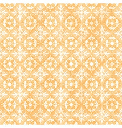 Grunge Wallpaper vector