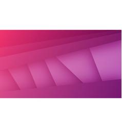 Paper style bg vector