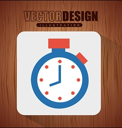 Fitness sport design vector