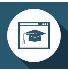 Online training editable vector