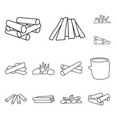 Design texture and construction logo vector