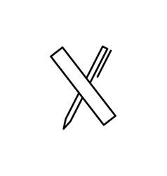 design icon vector image