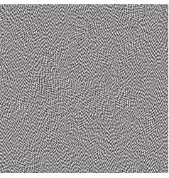 Abstract gray grainy texture seamless vector
