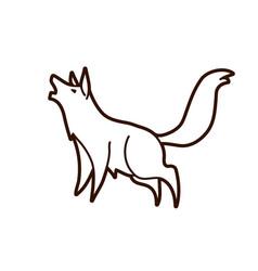 Pin by Hope Dorris on Fox's | Coat of arms, Fox illustration, Fox art