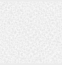 Woven seamless pattern vector