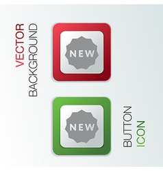 label new vector image