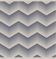 abstract seamless chevron geometric lines eps 10 vector image