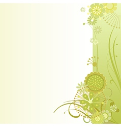 180 380x400 vector image vector image