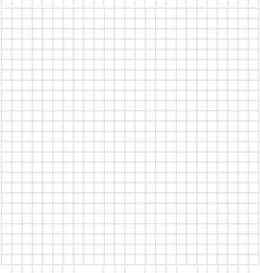 graph paper vector april onthemarch co rh april onthemarch co graph paper vector download graph paper vector free download