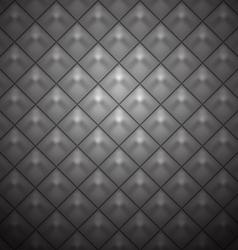 Abstract Dark Texture vector image
