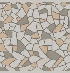 Stone color vector