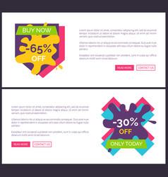 buy now -65 off internet vector image