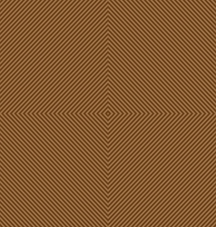 seamless-background-tile-pattern vector image vector image
