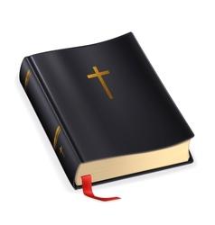Bible vector