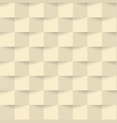 beige texture background for your design vector image