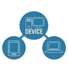 Device design vector