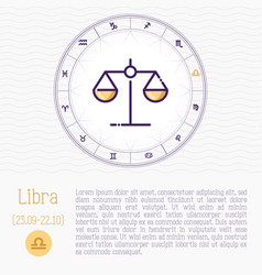 Astrology Chart Vector Images Over 1 000