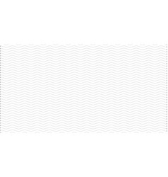 Abstract geometric grey soft zigzag lines hd vector