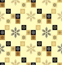 Christmas pattern109 vector