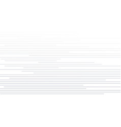 Grey simple line texture on white stock hd vector