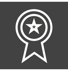 Internet ranking vector