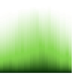 182background vector image