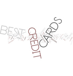 best cruise lines text background word cloud vector image vector image