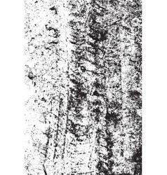 Distress Tire Texture vector image