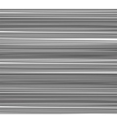 Background with black and white stripes vector