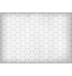 Chemist Texture vector