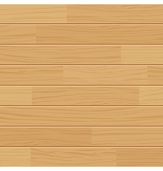 texture of wood brown background vector image