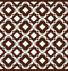 New pattern 0083 vector