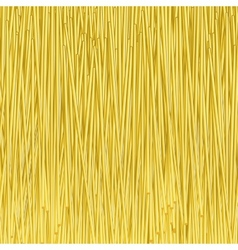 Spaghetti texture vector