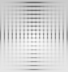 Gradient soft grid abstract vector image