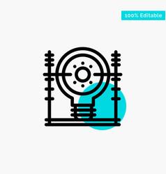 Define energy engineering generation power vector