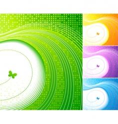 design illustration vector image vector image