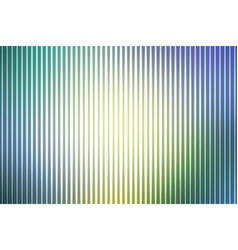 Yellow purple grey abstract with light lines vector