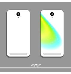 CoverPhone41 vector