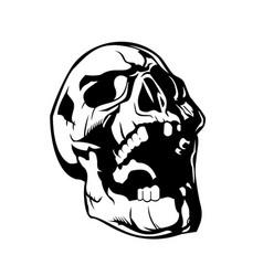 Skullest vector