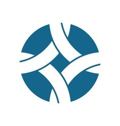 Business corporate Logo Template vector