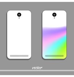 CoverPhone13 vector
