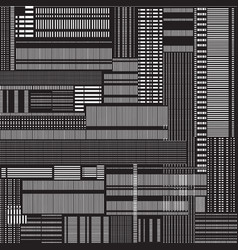 Abstract virtual texture geometric line light vector