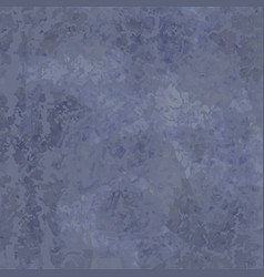 Vintage texture ice stone vector