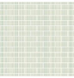 Brickwork seamless pattern vector