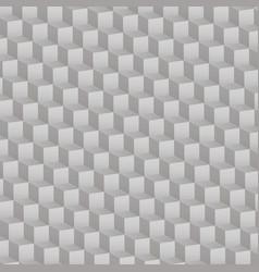 abstract geometric fashion design vector image