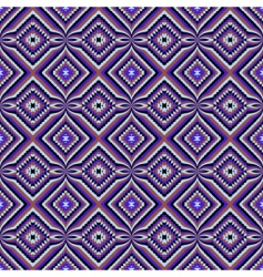 ethnic decorative vector image vector image
